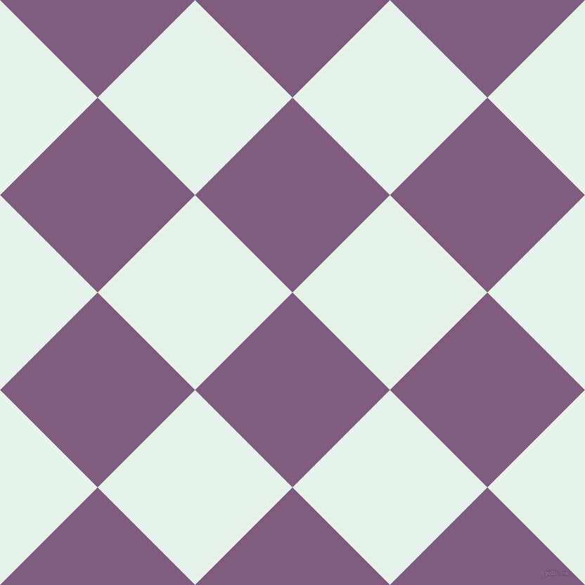 45/135 degree angle diagonal checkered chequered squares checker pattern checkers background, 196 pixel square size, , Trendy Pink and Bubbles checkers chequered checkered squares seamless tileable