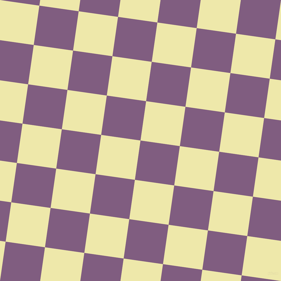 82/172 degree angle diagonal checkered chequered squares checker pattern checkers background, 139 pixel square size, , Trendy Pink and Pale Goldenrod checkers chequered checkered squares seamless tileable