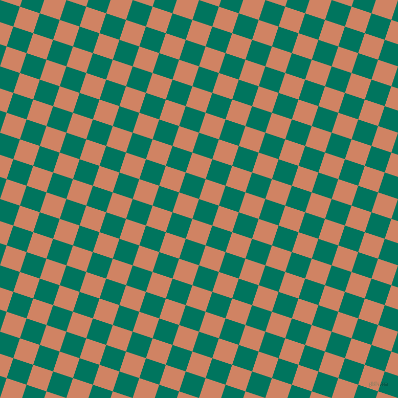 72/162 degree angle diagonal checkered chequered squares checker pattern checkers background, 41 pixel squares size, , Tropical Rain Forest and Burning Sand checkers chequered checkered squares seamless tileable