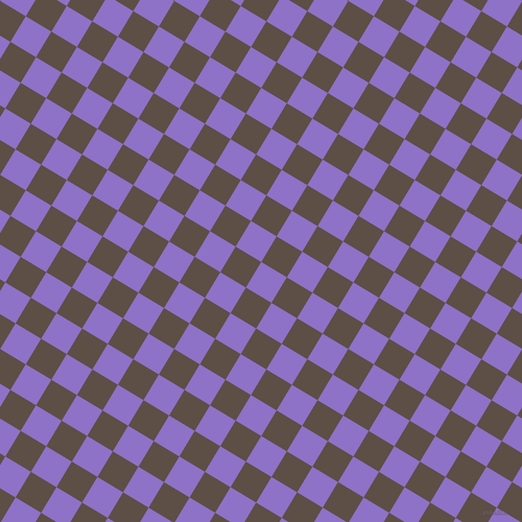 59/149 degree angle diagonal checkered chequered squares checker pattern checkers background, 43 pixel squares size, , True V and Saddle checkers chequered checkered squares seamless tileable