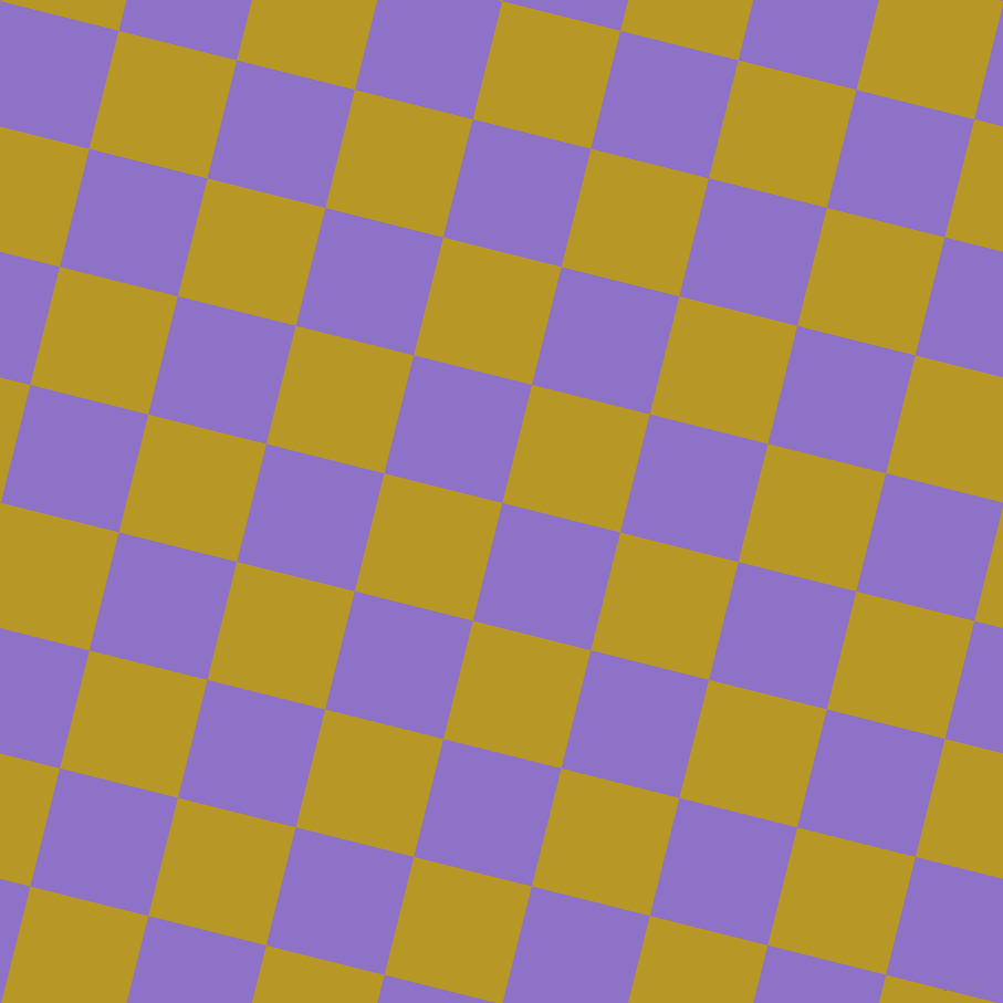 76/166 degree angle diagonal checkered chequered squares checker pattern checkers background, 110 pixel squares size, , True V and Sahara checkers chequered checkered squares seamless tileable