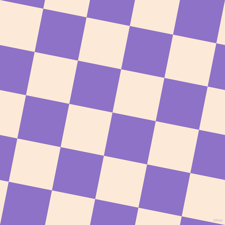79/169 degree angle diagonal checkered chequered squares checker pattern checkers background, 169 pixel square size, , True V and Serenade checkers chequered checkered squares seamless tileable