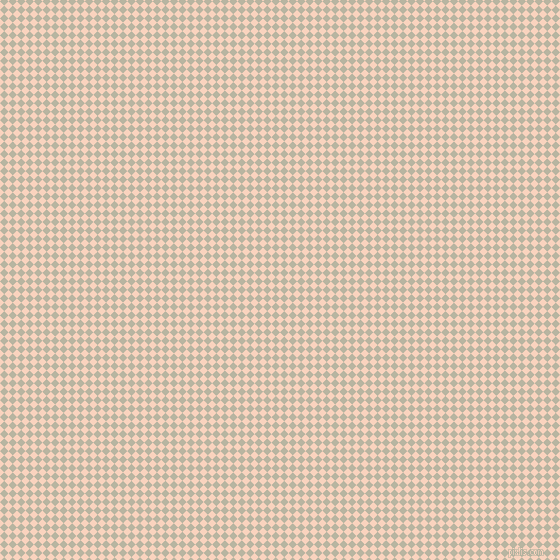45/135 degree angle diagonal checkered chequered squares checker pattern checkers background, 6 pixel square size, , Tuft Bush and Tana checkers chequered checkered squares seamless tileable