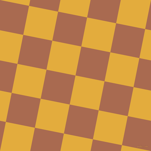 79/169 degree angle diagonal checkered chequered squares checker pattern checkers background, 98 pixel squares size, , Tulip Tree and Sante Fe checkers chequered checkered squares seamless tileable