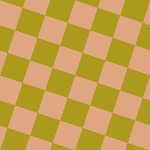 72/162 degree angle diagonal checkered chequered squares checker pattern checkers background, 78 pixel square size, , Tumbleweed and Lucky checkers chequered checkered squares seamless tileable