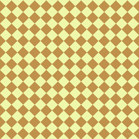 45/135 degree angle diagonal checkered chequered squares checker pattern checkers background, 28 pixel square size, , Tussock and Australian Mint checkers chequered checkered squares seamless tileable
