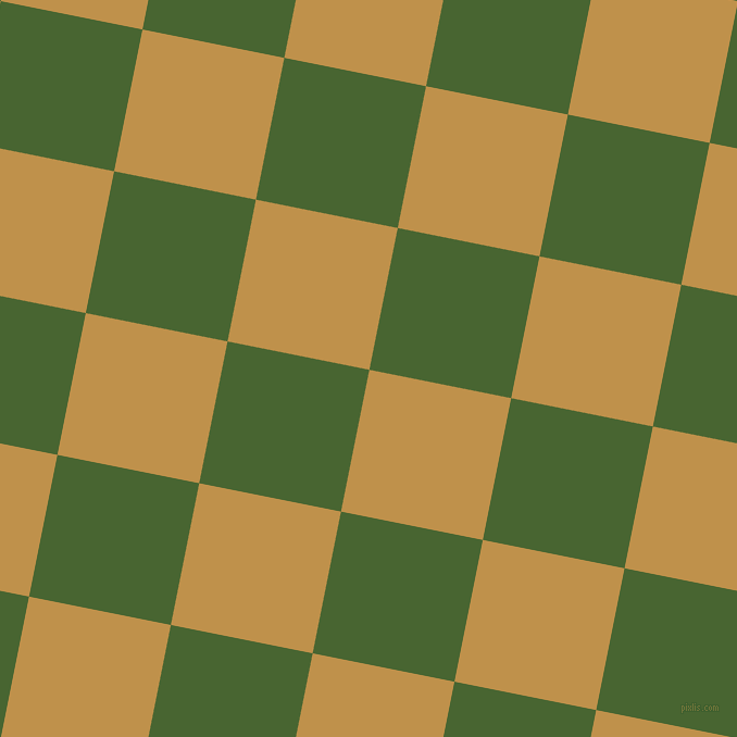 79/169 degree angle diagonal checkered chequered squares checker pattern checkers background, 133 pixel squares size, , Tussock and Dell checkers chequered checkered squares seamless tileable