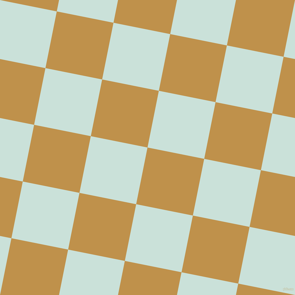 79/169 degree angle diagonal checkered chequered squares checker pattern checkers background, 197 pixel square size, , Tussock and Iceberg checkers chequered checkered squares seamless tileable