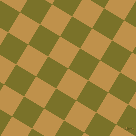 59/149 degree angle diagonal checkered chequered squares checker pattern checkers background, 75 pixel squares size, , Tussock and Pesto checkers chequered checkered squares seamless tileable