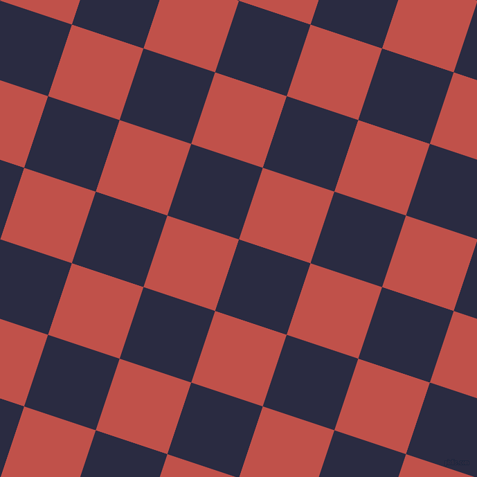 72/162 degree angle diagonal checkered chequered squares checker pattern checkers background, 109 pixel square size, , Valhalla and Sunset checkers chequered checkered squares seamless tileable