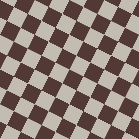 63/153 degree angle diagonal checkered chequered squares checker pattern checkers background, 59 pixel square size, , Van Cleef and Cloud checkers chequered checkered squares seamless tileable