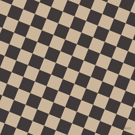 68/158 degree angle diagonal checkered chequered squares checker pattern checkers background, 44 pixel squares size, , Vanilla and Eclipse checkers chequered checkered squares seamless tileable