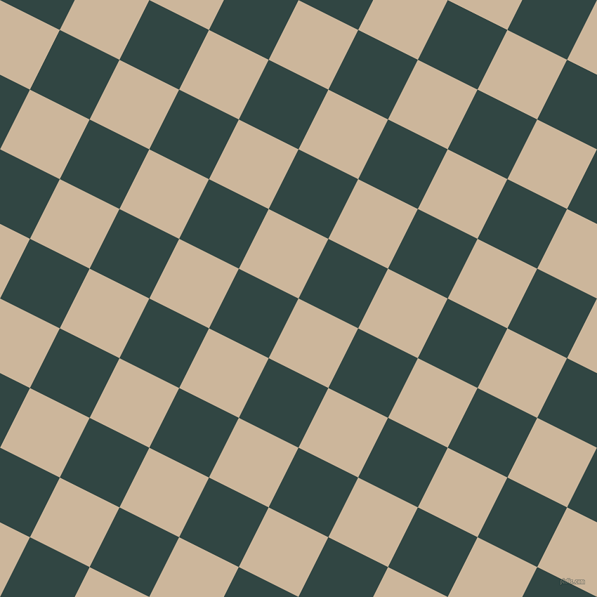 63/153 degree angle diagonal checkered chequered squares checker pattern checkers background, 95 pixel squares size, , Vanilla and Firefly checkers chequered checkered squares seamless tileable