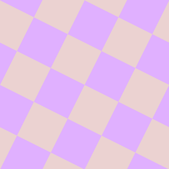 63/153 degree angle diagonal checkered chequered squares checker pattern checkers background, 128 pixel square size, , Vanilla Ice and Mauve checkers chequered checkered squares seamless tileable