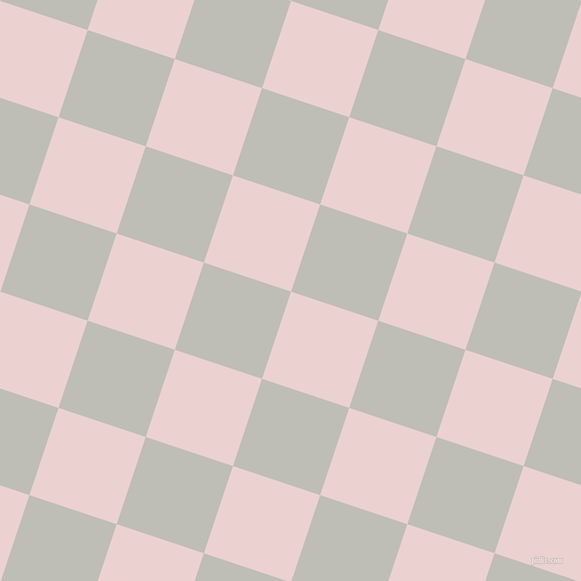 72/162 degree angle diagonal checkered chequered squares checker pattern checkers background, 103 pixel squares size, , Vanilla Ice and Silver Sand checkers chequered checkered squares seamless tileable