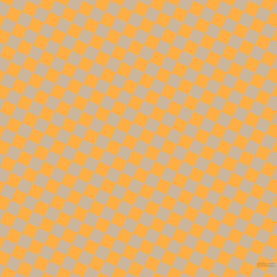 63/153 degree angle diagonal checkered chequered squares checker pattern checkers background, 25 pixel square size, , Vanilla and My Sin checkers chequered checkered squares seamless tileable