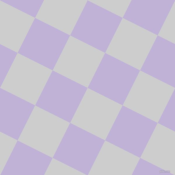 63/153 degree angle diagonal checkered chequered squares checker pattern checkers background, 134 pixel squares size, , Very Light Grey and Moon Raker checkers chequered checkered squares seamless tileable
