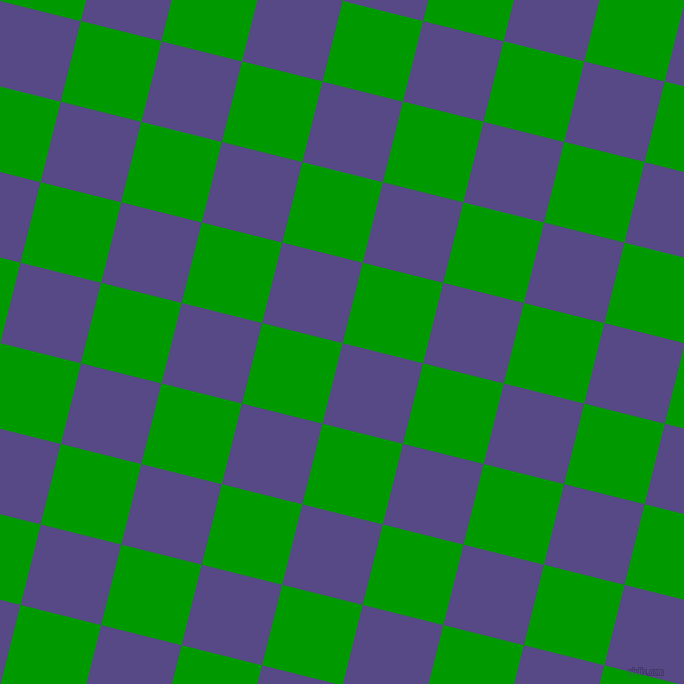 76/166 degree angle diagonal checkered chequered squares checker pattern checkers background, 83 pixel square size, , Victoria and Islamic Green checkers chequered checkered squares seamless tileable