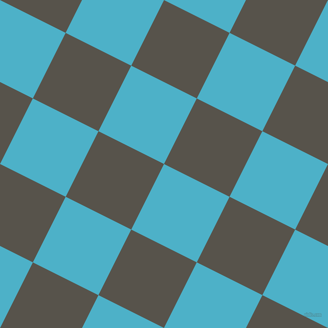63/153 degree angle diagonal checkered chequered squares checker pattern checkers background, 150 pixel squares size, , Viking and Masala checkers chequered checkered squares seamless tileable