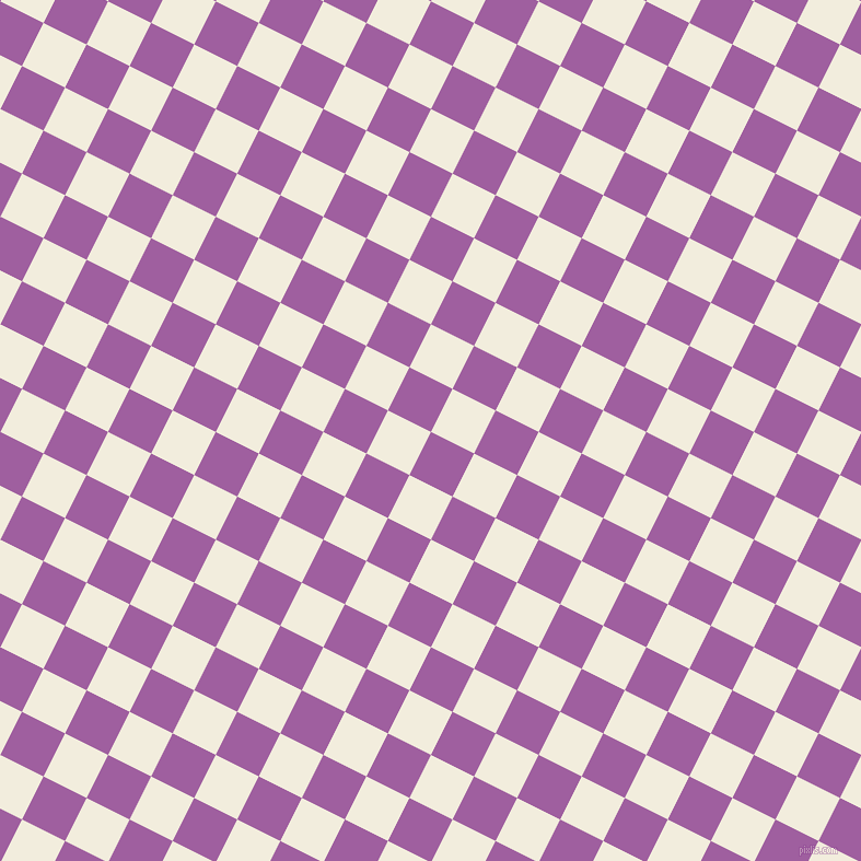 63/153 degree angle diagonal checkered chequered squares checker pattern checkers background, 44 pixel squares size, , Violet Blue and Quarter Pearl Lusta checkers chequered checkered squares seamless tileable