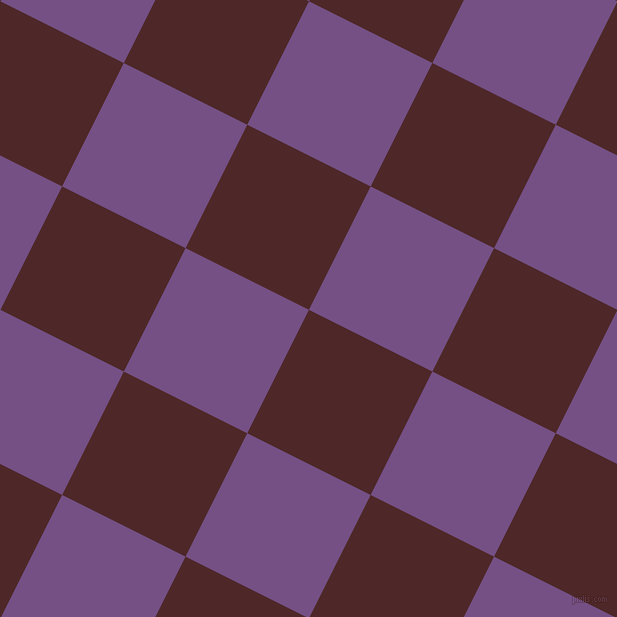 63/153 degree angle diagonal checkered chequered squares checker pattern checkers background, 138 pixel square size, , Volcano and Affair checkers chequered checkered squares seamless tileable