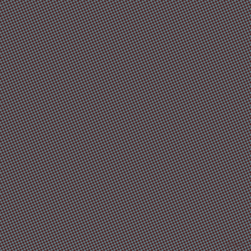 68/158 degree angle diagonal checkered chequered squares checker pattern checkers background, 4 pixel square size, , Volcano and Blue Bayoux checkers chequered checkered squares seamless tileable