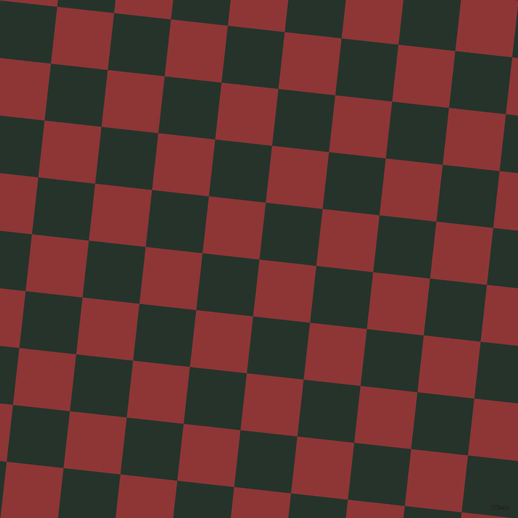 84/174 degree angle diagonal checkered chequered squares checker pattern checkers background, 114 pixel square size, , Well Read and Holly checkers chequered checkered squares seamless tileable