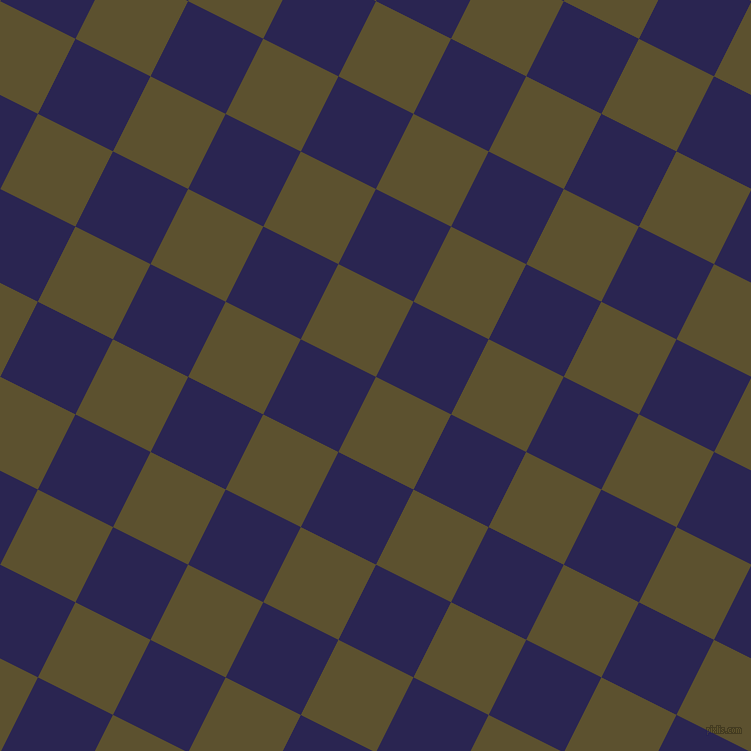 63/153 degree angle diagonal checkered chequered squares checker pattern checkers background, 84 pixel squares size, , West Coast and Paua checkers chequered checkered squares seamless tileable