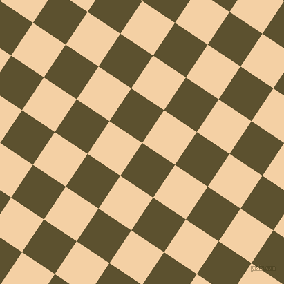 56/146 degree angle diagonal checkered chequered squares checker pattern checkers background, 57 pixel square size, , West Coast and Tequila checkers chequered checkered squares seamless tileable