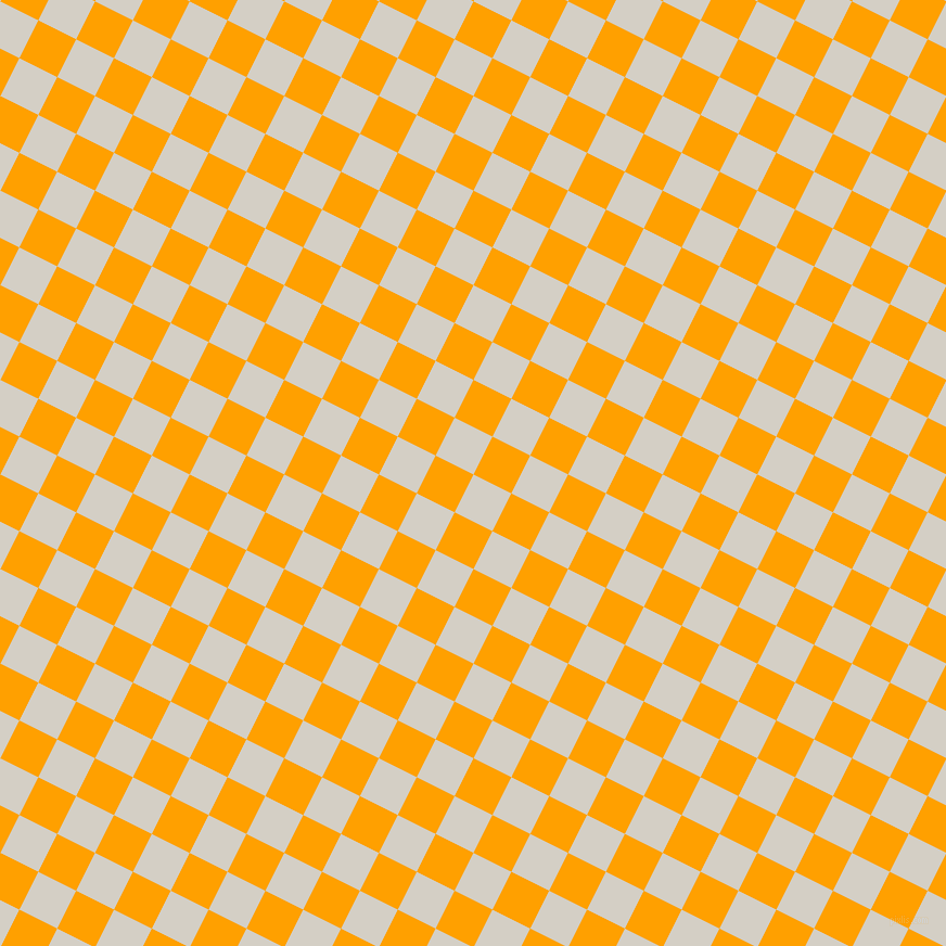 63/153 degree angle diagonal checkered chequered squares checker pattern checkers background, 39 pixel square size, , Westar and Orange Peel checkers chequered checkered squares seamless tileable
