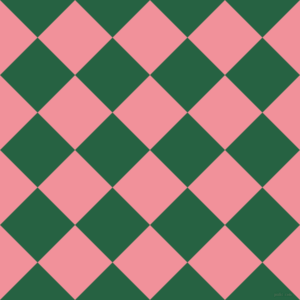 45/135 degree angle diagonal checkered chequered squares checker pattern checkers background, 106 pixel squares size, , Wewak and Green Pea checkers chequered checkered squares seamless tileable