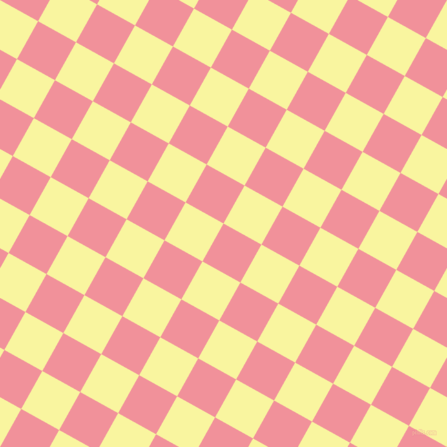 61/151 degree angle diagonal checkered chequered squares checker pattern checkers background, 63 pixel square size, , Wewak and Pale Prim checkers chequered checkered squares seamless tileable