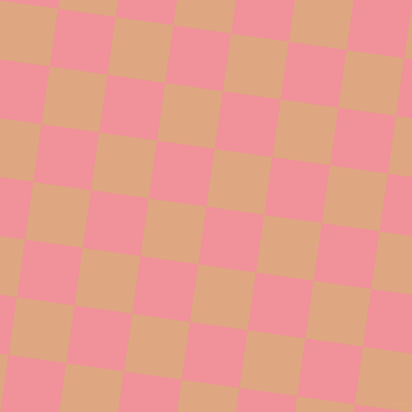 82/172 degree angle diagonal checkered chequered squares checker pattern checkers background, 115 pixel squares size, , Wewak and Tumbleweed checkers chequered checkered squares seamless tileable
