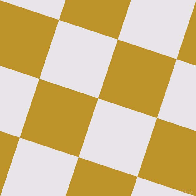 72/162 degree angle diagonal checkered chequered squares checker pattern checkers background, 199 pixel square size, , White Lilac and Nugget checkers chequered checkered squares seamless tileable
