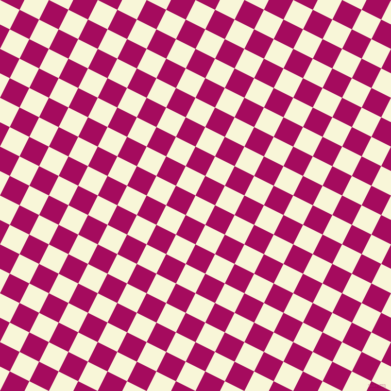 63/153 degree angle diagonal checkered chequered squares checker pattern checkers background, 45 pixel squares size, , White Nectar and Jazzberry Jam checkers chequered checkered squares seamless tileable
