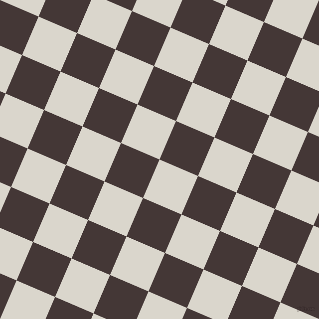 67/157 degree angle diagonal checkered chequered squares checker pattern checkers background, 84 pixel squares size, , White Pointer and Cowboy checkers chequered checkered squares seamless tileable