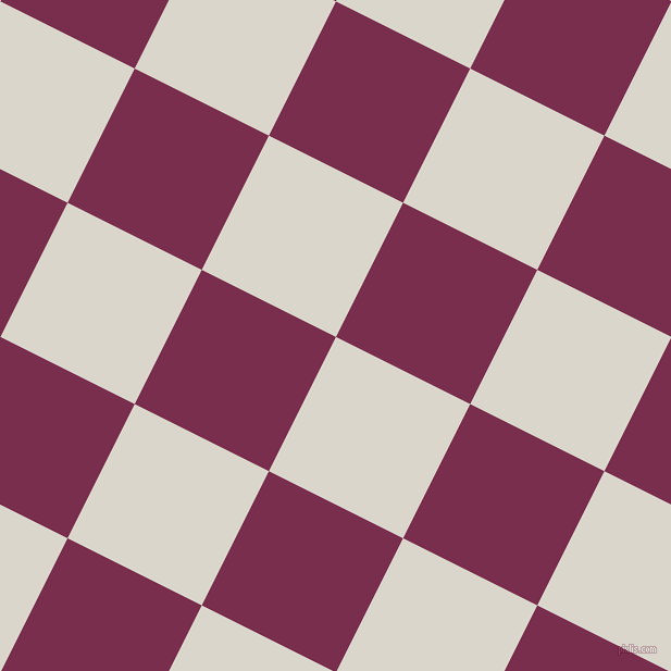 63/153 degree angle diagonal checkered chequered squares checker pattern checkers background, 138 pixel square size, , White Pointer and Flirt checkers chequered checkered squares seamless tileable