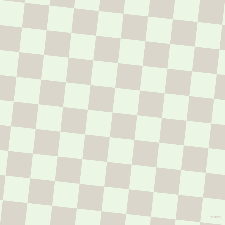 84/174 degree angle diagonal checkered chequered squares checker pattern checkers background, 85 pixel squares size, , White Pointer and Panache checkers chequered checkered squares seamless tileable