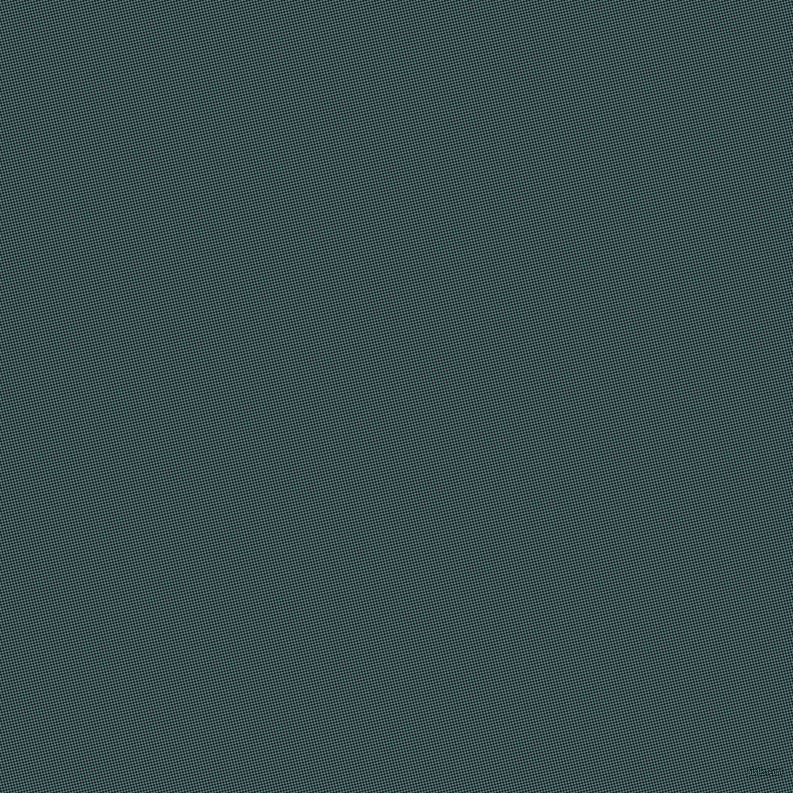 59/149 degree angle diagonal checkered chequered squares checker pattern checkers background, 2 pixel square size, , William and Black Pearl checkers chequered checkered squares seamless tileable