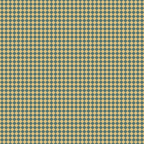 45/135 degree angle diagonal checkered chequered squares checker pattern checkers background, 10 pixel square size, , William and Chalky checkers chequered checkered squares seamless tileable