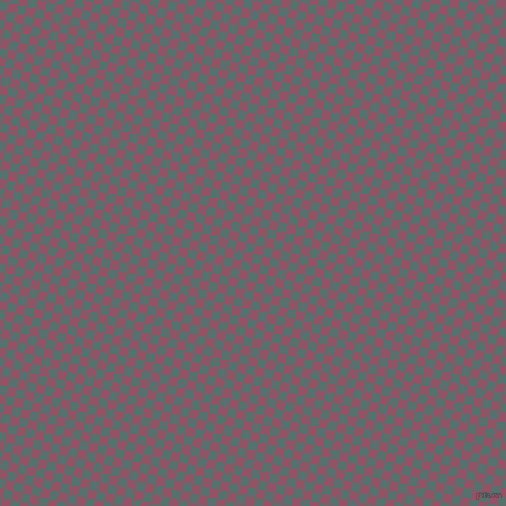 77/167 degree angle diagonal checkered chequered squares checker pattern checkers background, 13 pixel squares size, , William and Vin Rouge checkers chequered checkered squares seamless tileable