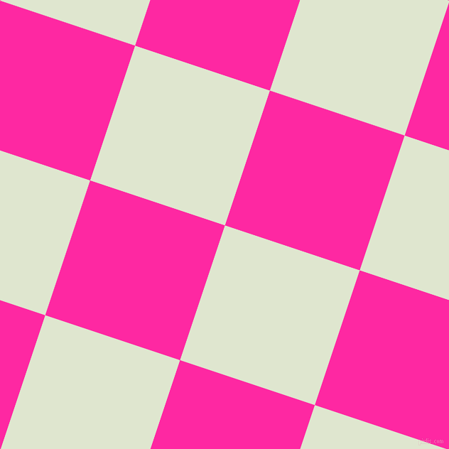 72/162 degree angle diagonal checkered chequered squares checker pattern checkers background, 200 pixel squares size, Willow Brook and Persian Rose checkers chequered checkered squares seamless tileable
