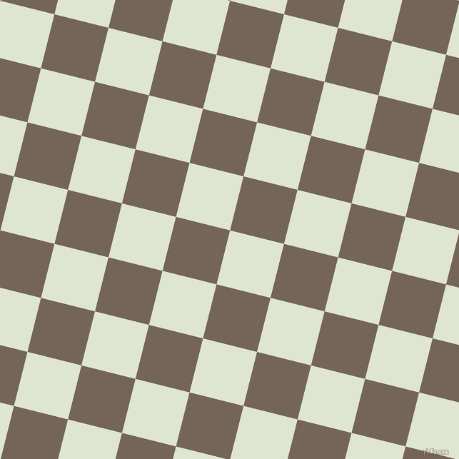 76/166 degree angle diagonal checkered chequered squares checker pattern checkers background, 78 pixel squares size, , Willow Brook and Pine Cone checkers chequered checkered squares seamless tileable