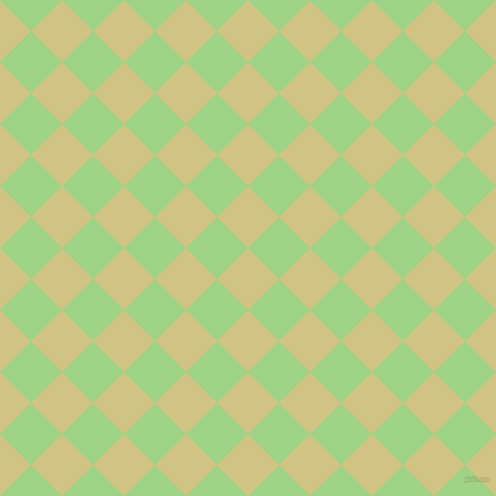 45/135 degree angle diagonal checkered chequered squares checker pattern checkers background, 63 pixel squares size, , Winter Hazel and Gossip checkers chequered checkered squares seamless tileable