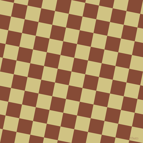 79/169 degree angle diagonal checkered chequered squares checker pattern checkers background, 54 pixel square size, , Winter Hazel and Paarl checkers chequered checkered squares seamless tileable