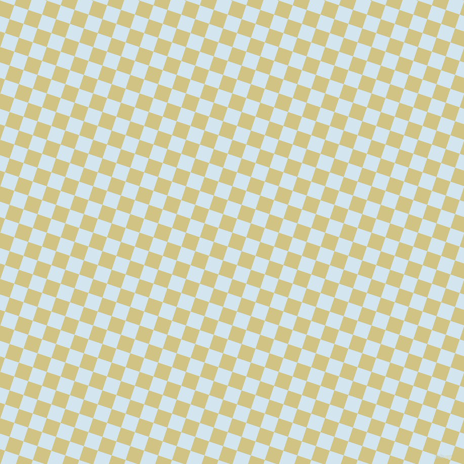 72/162 degree angle diagonal checkered chequered squares checker pattern checkers background, 29 pixel squares size, , Winter Hazel and Pattens Blue checkers chequered checkered squares seamless tileable