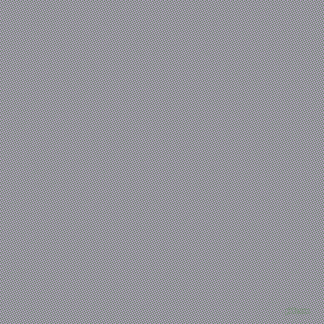 72/162 degree angle diagonal checkered chequered squares checker pattern checkers background, 2 pixel squares size, , Wisteria and Hippie Green checkers chequered checkered squares seamless tileable