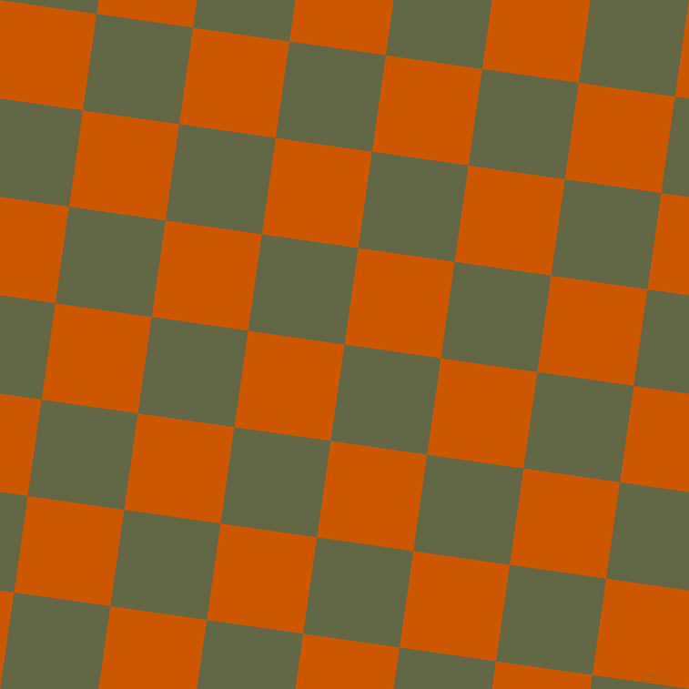 82/172 degree angle diagonal checkered chequered squares checker pattern checkers background, 107 pixel square size, , Woodland and Tenne Tawny checkers chequered checkered squares seamless tileable