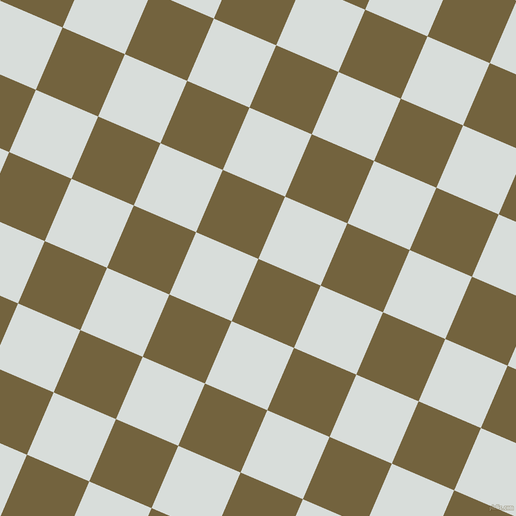 67/157 degree angle diagonal checkered chequered squares checker pattern checkers background, 98 pixel squares size, , Yellow Metal and Mystic checkers chequered checkered squares seamless tileable