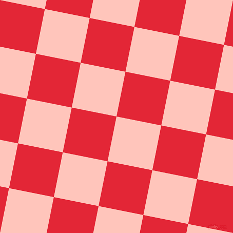 79/169 degree angle diagonal checkered chequered squares checker pattern checkers background, 89 pixel squares size, , Your Pink and Alizarin checkers chequered checkered squares seamless tileable